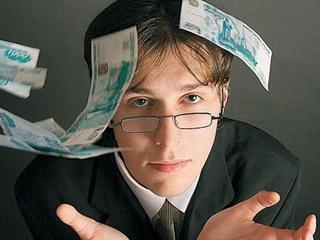 Банки одобряющие кредит с 18 лет на бытовую технику