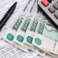 Взять кредит с высоким процентом одобрения